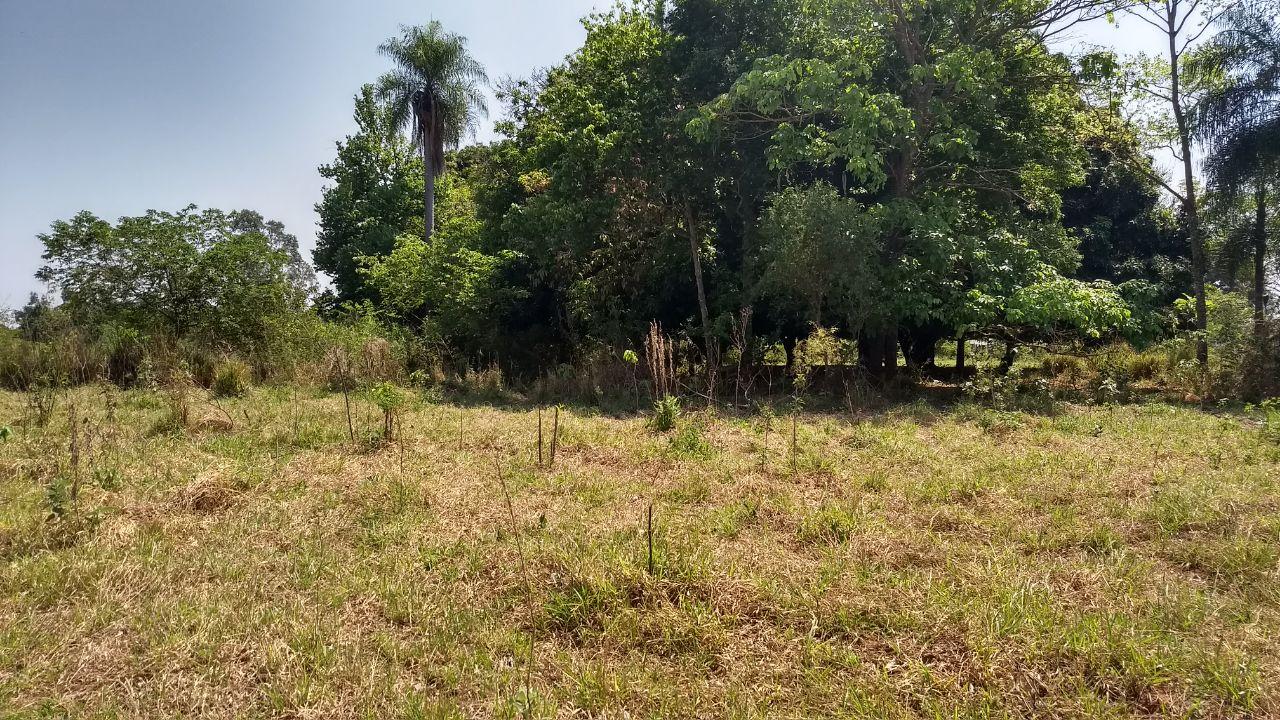 03 Terrenos Medindo 945 m² Cada